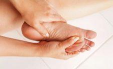 Is een schimmelinfectie besmettelijk?